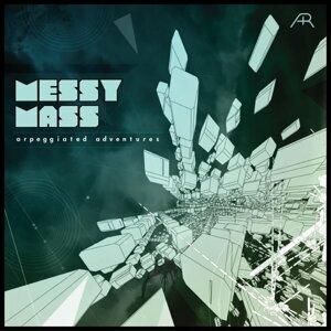 Messy Mass 歌手頭像