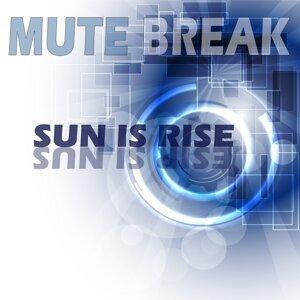 Mute Break 歌手頭像