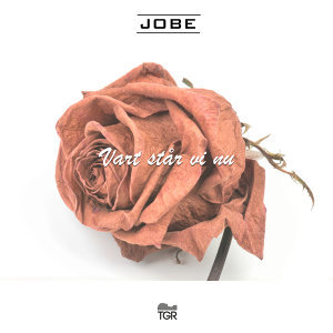 Jobe 歌手頭像