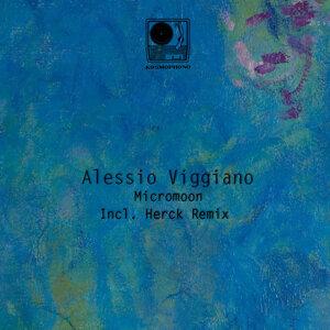 Alessio Viggiano 歌手頭像