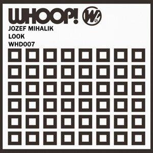 Jozef Mihalik 歌手頭像