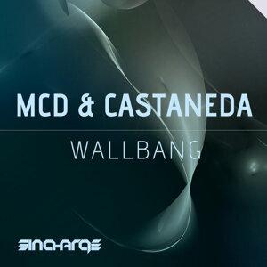 MCD and Castaneda