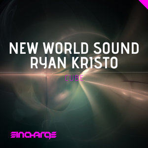 New World Sound and Ryan Kristo 歌手頭像
