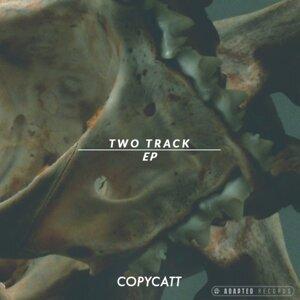 COPYCATT 歌手頭像