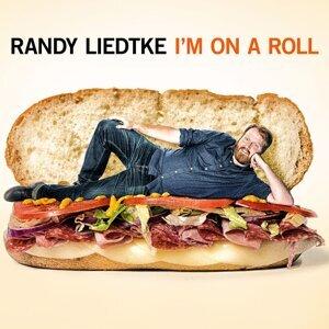 Randy Liedtke 歌手頭像