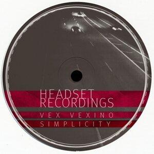 Vex Vexino 歌手頭像