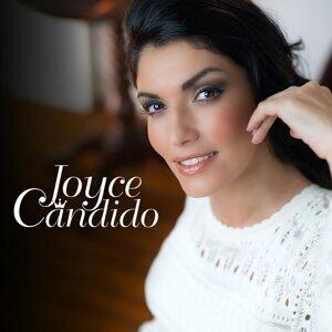 Joyce Cândido 歌手頭像