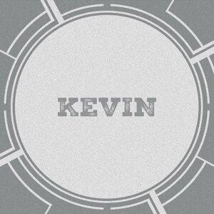 Kevin 歌手頭像