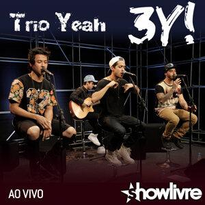 Trio Yeah 歌手頭像