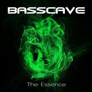 Basscave 歌手頭像
