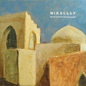 Wirbeley 歌手頭像