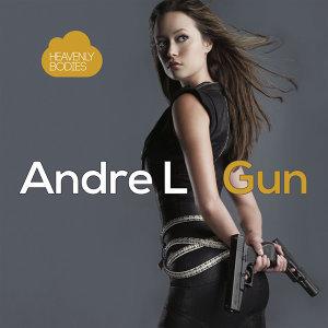 Andre L 歌手頭像