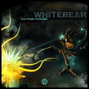 Whitebear 歌手頭像