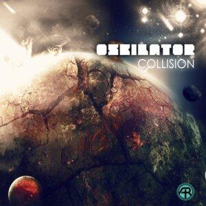 Oskilator