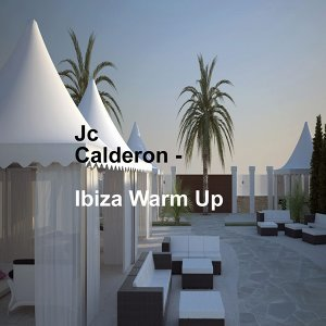 JC Calderon 歌手頭像