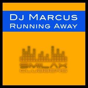 DJ Marcus 歌手頭像