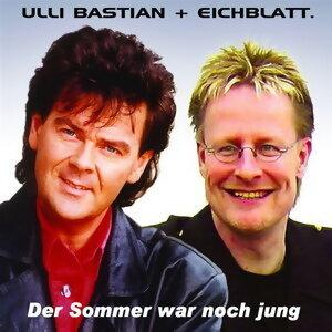 Ulli Bastian & Eichblatt. 歌手頭像