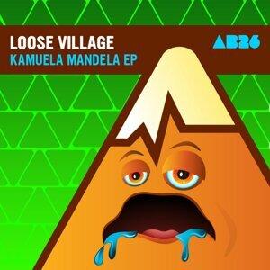 Loose Village 歌手頭像