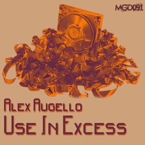 Alex Augello 歌手頭像