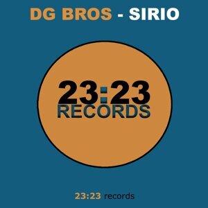 DG Bros 歌手頭像
