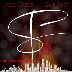 Svit Tech 歌手頭像