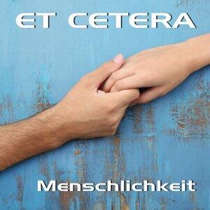 Et Cetera 歌手頭像