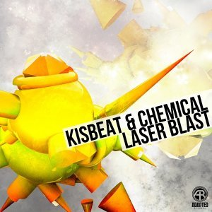 Kisbeat!&Chemical 歌手頭像