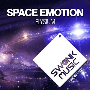 Space Emotion 歌手頭像