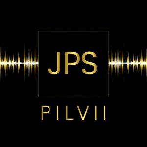 JPS 歌手頭像