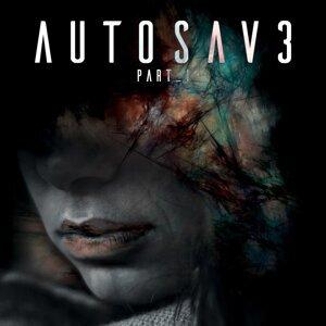 Autosav3 歌手頭像