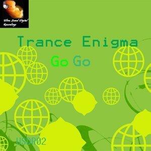 Trance Enigma 歌手頭像