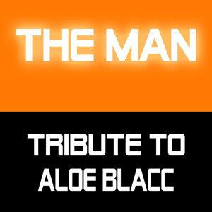 Tribute to Aloe Blacc 歌手頭像