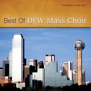Dallas Fort-Worth Mass Choir 歌手頭像