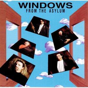 Windows 歌手頭像