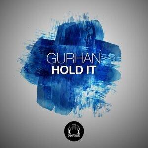 Gurhan 歌手頭像