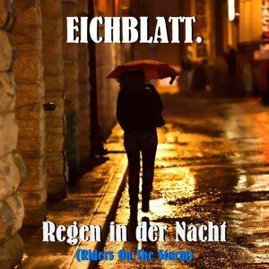 Eichblatt. 歌手頭像