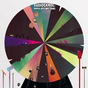 Audiogarde