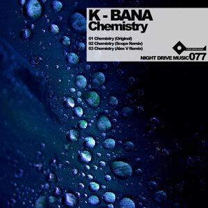 K-Bana