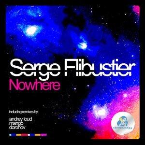 Serge Flibustier
