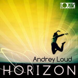 Andrey Loud