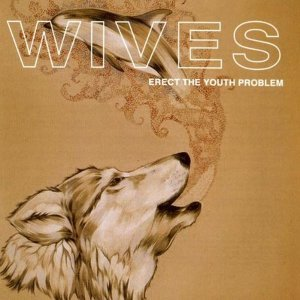 Wives 歌手頭像
