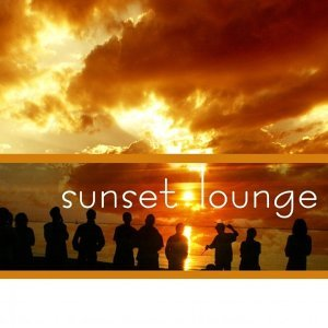 Sunset Lounge 歌手頭像