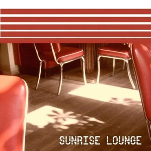 Sunrise Lounge 歌手頭像
