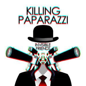 Killing Paparazzi 歌手頭像