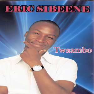 Eric Sibeene 歌手頭像