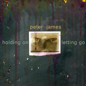 Peter James 歌手頭像