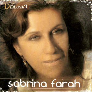 Sabrina Farah 歌手頭像