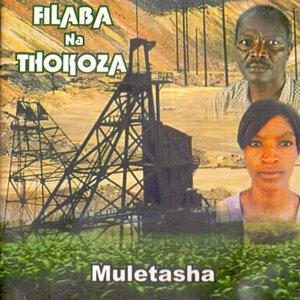 Filaba Na Thokoza 歌手頭像