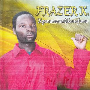 Frazer K. 歌手頭像