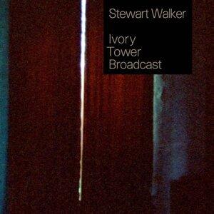 Stewart Walker 歌手頭像